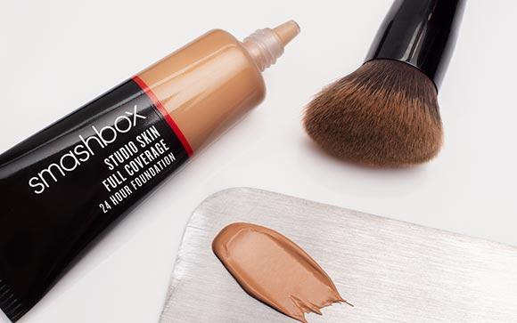 Cruelty Free Makeup, Primers \u0026 More