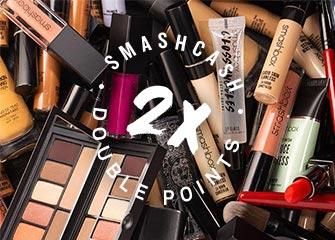 Free Makeup Samples & Free Shipping, Free Returns   Smashbox
