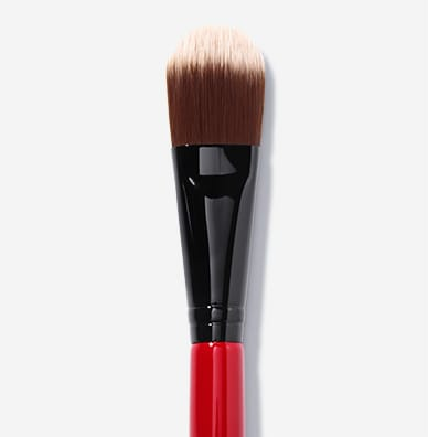 Foundation Brush #13