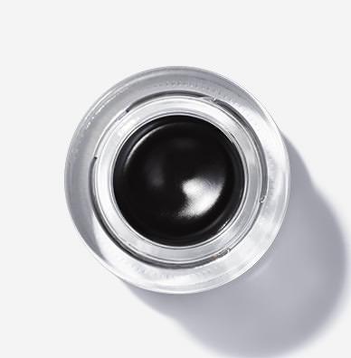 Sbx sku 46012 388x396 0