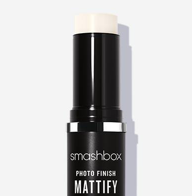 Photo Finish Mattify Primer Stick