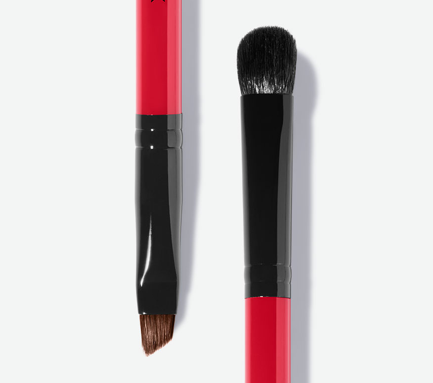 https://www.smashbox.com/media/images/products/875x773/sbx_prod_44139_875x773_0.jpg