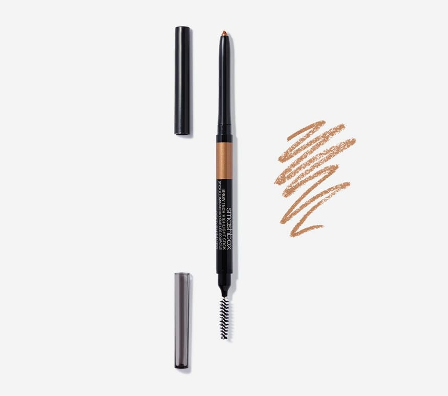 Brow Tech Highlight Stick