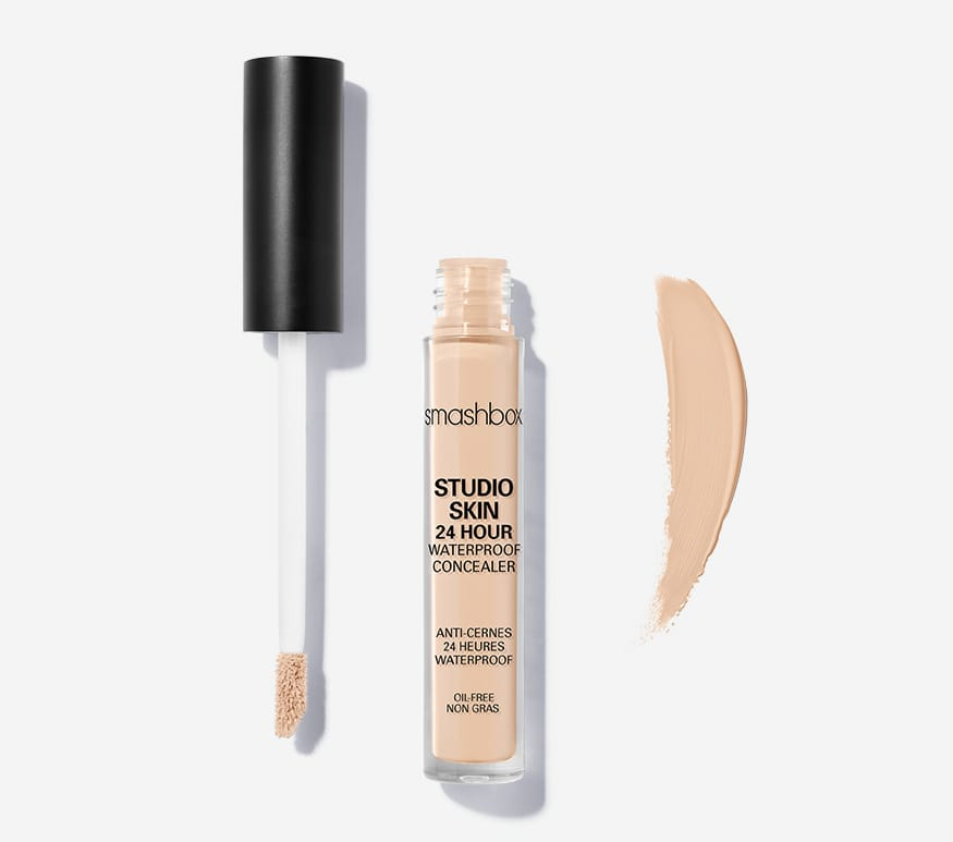 I just learned about Glambot from my best friend and I'm completely in love. Not only can I get cash for my unwanted used makeup, I can get new stuff for amazing prices. It's a complete win-win situation.